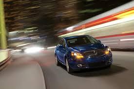 Safest Cars Small Sedans J D Power Cars
