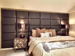 Queen Bed Headboard And Footboard Bed Head Frame Bed Head Bed Frame ...
