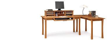 japanese office furniture. 10 Wonderful Japanese Office Furniture