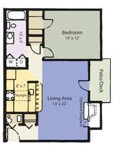 1 bedroom apartments in dover delaware. 1 bedroom / bath 714 sq.ft. apartments in dover delaware