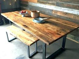 dining table tops best wood for dining table top medium size of wood tables best of
