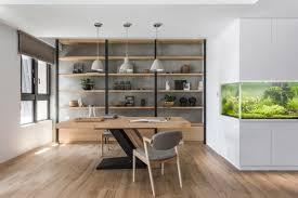 lovely home office setup click. Office Design 50 Modern Home Ideas For Inspiration Setup 0 Lovely Click