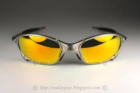 Oakley Juliet Fire <b>Polarized Lenses</b>   La Confédération Nationale du ...