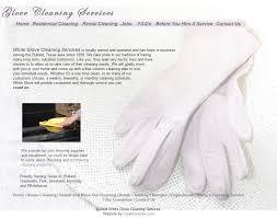 white glove cleaning service. Brilliant Cleaning Images Of White Glove Cleaning Company Intended Service E