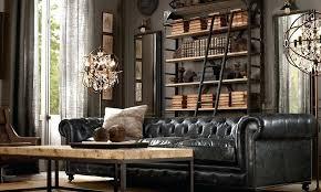 antique style living room furniture. Vintage Livingroom Antique Style Living Room Furniture