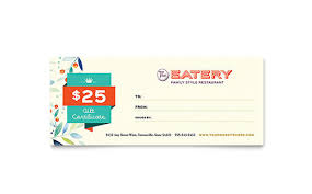 Gift Certificates Samples New Free Gift Certificate Templates 44 Gift Certificates Examples