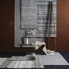heirloom wool rug west elm