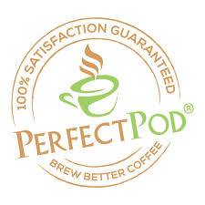 Coffee capsules direct believes in rewarding you as a customer. Perfect Coffee 101 Arm Enterprises Inc