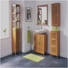 Sehr Schön Bambus Badezimmermöbel Duschkabinecom
