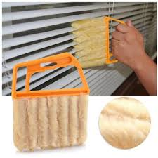 Klimaanlage Reiniger Staub Reinigungsbürste Mikrofaser Fenster