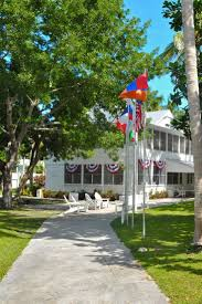 top ideas about american history american imagine yourself as president for the day a to key west s truman little white