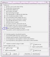 R437a Pressure Temperature Chart Refrigerant Calculations R453 R437a Issue 179