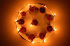 essay diwali festival