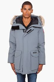 discount canada goose stores new york