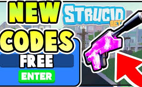 If you're playing roblox, odds are that you'll be redeeming a we need new codes for may 2020 and can u make a code for a skin i. All New Strucid Codes 2020 Roblox Codes Youtube Dubai Khalifa