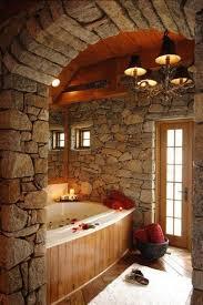 elegant rustic bathroom ideas. bathroom2: rustic bathroom designs? antique ceiling light fixtures mirrored wall cabinets of elegant ideas