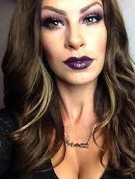 makeup by jessalyn female makeup artist