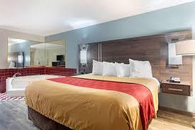 Econo Lodge Byron - Warner Robins, Byron – Updated 2021 Prices