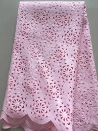 <b>African Lace fabric</b> Factory Store - Amazing prodcuts with exclusive ...