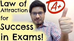 law of attraction for success in exams and getting good grades law of attraction for success in exams and getting good grades mindbodyspirit by suyash