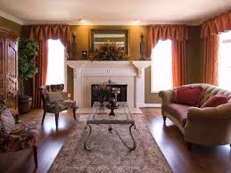 Traditional Living Room Decorating Living Rooms Traditional Living Rooms Houzz Traditional Living