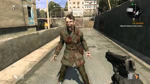 Dying Light Virals Dying Light Female Viral Coming Lol