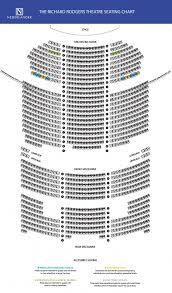 Seating Chart Hamilton Hamilton Seating Chart Seating Chart