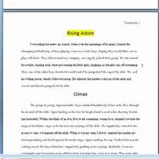 health and fitness essays apa sample essay paper essay  personal narrative essay examples high school personal narrative personal narrative essay examples high school regard