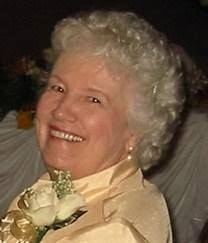 Camille Blackwell Obituary: View Obituary for Camille Blackwell by Memphis ... - 975ac2cd-fadf-4615-8ef5-2d8c439d8f7d