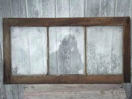 charming decoration old wooden windows for primitive antique wood window frame from barn frames designs