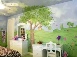 kids bedroom paint designs. kids bedroom paint ideas awesome for walls in simple design room with designs b