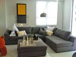 gray sectional living room grey living room sectional couch and sofa meaning
