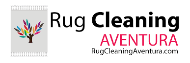 rug cleaning aventura