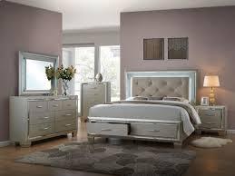 Bedroom Simple Aztec Bedroom Furniture In LT150 By Elements Houston TX Aztec  Bedroom Furniture