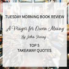 the best prayer for owen meany ideas john  the 25 best prayer for owen meany ideas john irving books a prayer and books
