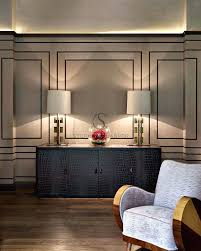 art deco wall old fashioned panels images ideas platin glass decor  on art deco wall design ideas with art deco wall light design images house decorative newest