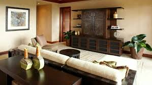 oriental inspired furniture. General Living Room Ideas The Center Teal Color Chinese Inspired Furniture Oriental E