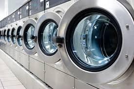big washing machine.  Machine Boyu0027s Arm Severed In Washing Machine And Big A