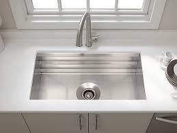 Converting Single Sink Vanity To Double Vanity  Terry Love Single Drain Kitchen Sink Plumbing
