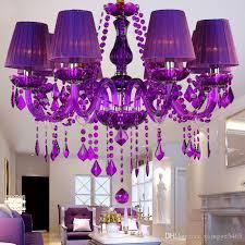 modern crystal chandeliers home lighting res de cristal decoration luxury candle chandelier pendants living room indoor lamp modern lighting pendants