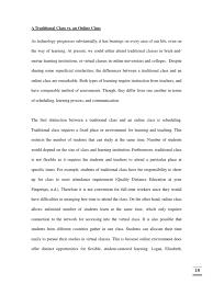 education opinion essay examples argumentative essay  ielts university education essay 1962879