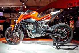 2018 ktm 690 duke. modren ktm the 790 duke will be the smallest motorcycle from ktm to carry a parallel  twin cylinder engine on 2018 ktm 690 duke e