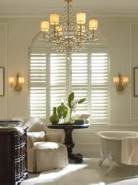into lighting. Homeowners Into Lighting