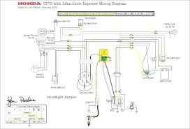 rascal scooter wiring diagram unique fix bikes besides electric bike wiring harness diagram schematics on as well co sunl 150 atv 150cc