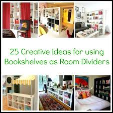 at home room dividers ever used a bookshelf as a room divider if you live in at home room dividers homemade room dividers diy