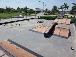 Best 25 Bmx Ramps Ideas On Pinterest  Skateboard Ramps Mini How To Build A Skatepark In Your Backyard