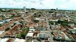 imagem de Santa Helena de Goiás Goiás n-1
