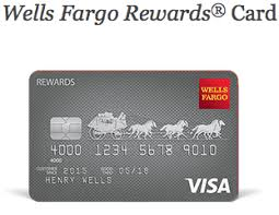 check balance on wells fargo visa gift card photo 1