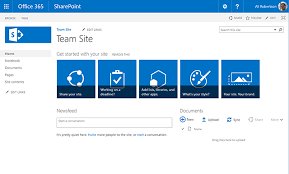 Office 365 Sharepoint Designer Inspiration SharePoint Wikipedia