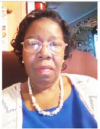 Gail Comminie - Gramercy, Louisiana , Treasures of Life Center for Life  Funeral Services - Memories wall